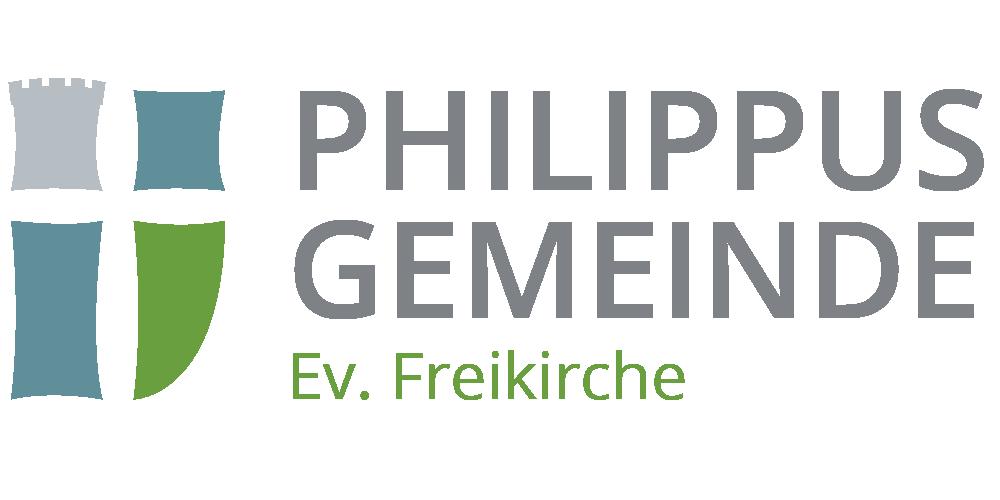 Philippus Gemeinde Bielefeld