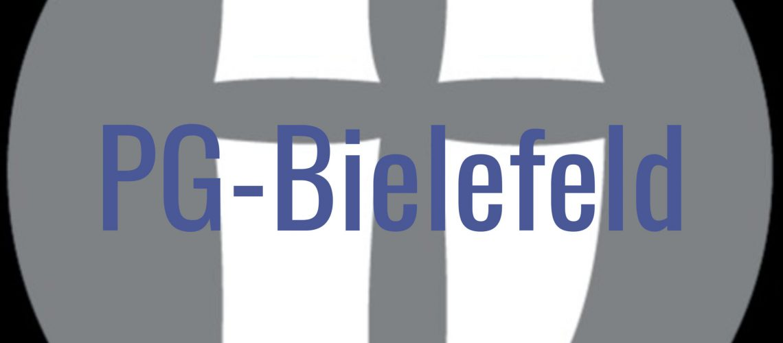 Arkusevangelium 31 - Von NICHT fallenden Schuppen - Brot & Fisch Teil 3