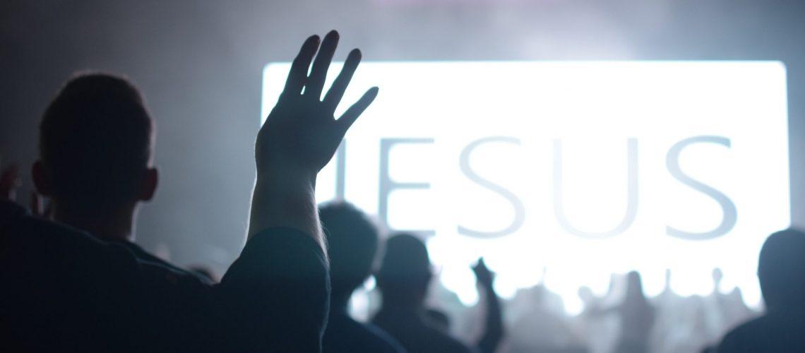 BG-Jesus-Service
