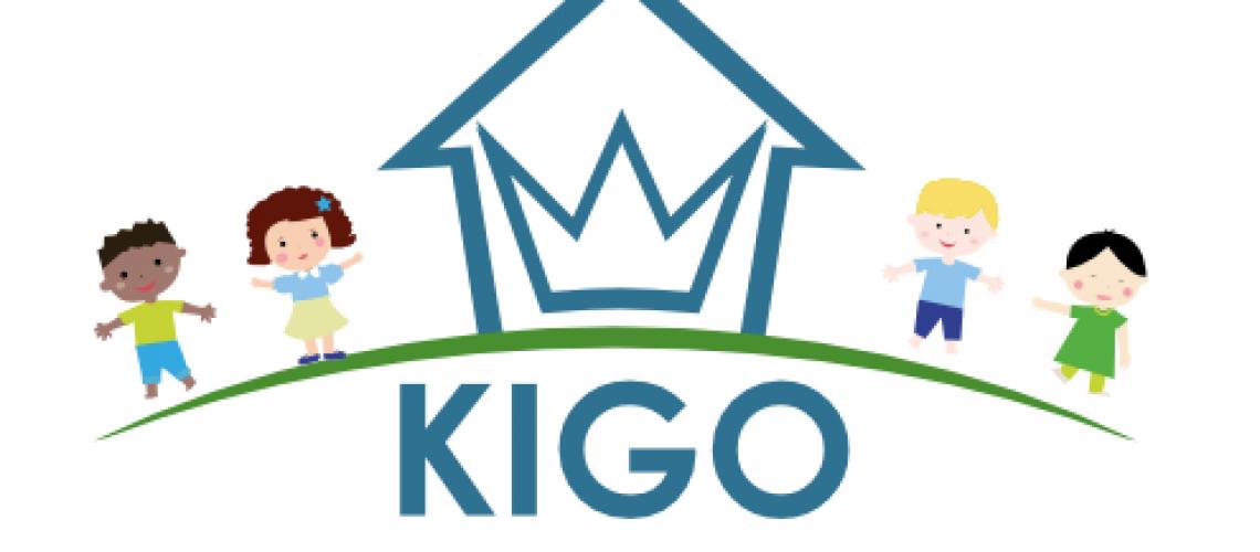 KigoNeu (1)